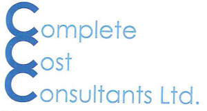 Complete Cost Consultants logo